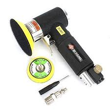<b>Mini</b> Orbital <b>Sanding</b> Tools: Amazon.com