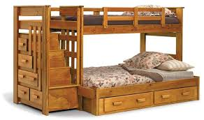 bunk bed plans for twins marvelous wooden style bunk bed plans bunk bed deluxe 10th