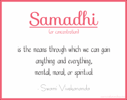 Image result for samadhi