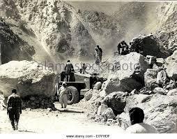 「1970 north of peru earthquake」の画像検索結果