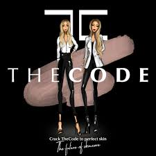 Crack TheCode - Dein Beauty Podcast
