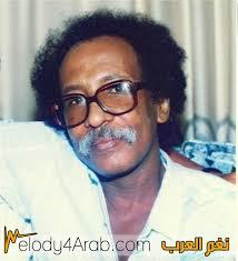 Sorry, no more photos for Mustafa Said Ahmed. - melody4arab.com_Mustafa_Said_Ahmed_19250