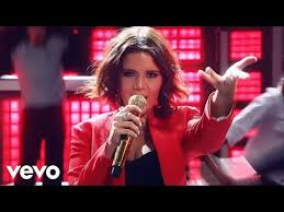 Zedd, Maren Morris, Grey - The Middle (Official Music Video ...