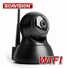 Ptz Wifi Indoor Camera Coupons, Promo Codes & Deals 2018 | Get ...