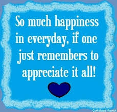 Image result for appreciation quotes
