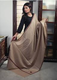 Woolen Pashmina <b>Shawls</b>   Ladies <b>Shawls</b>   Kashmiri <b>Stoles</b> ...