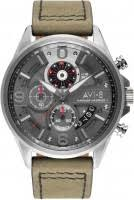 <b>AVI</b>-<b>8 AV</b>-4051-03 – купить наручные <b>часы</b>, сравнение цен ...