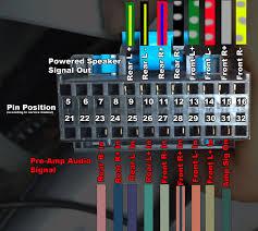 2004 infiniti g35 radio wiring diagram 2004 image 2005 g35 coup bose audio wiring diagram g35driver on 2004 infiniti g35 radio wiring diagram