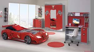 cool car themed bedroom design ideas for your boys chic excerpt boy bed bedroom furniture baby kids kids furniture