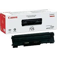 (725) Cartridge for laser printer HP LJ <b>CE285A</b>/<b>CB435A</b>/CB436A ...