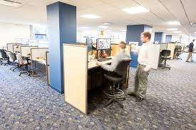 Team Leaders - Interior Concepts Team-Leaders-Office-Furniture_Interior-Concepts-2