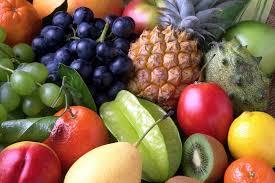 Kuvahaun tulos haulle eksoottiset hedelmät
