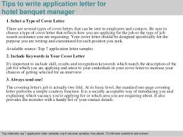 best college admission essays examples     Free Essays and Papers