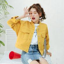 <b>autumn jacket women</b>