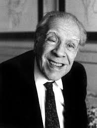 Jorge Luis Borges - jorge-luis-borges2