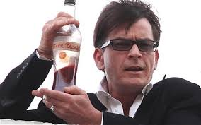 Image result for charlie sheen