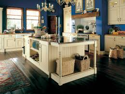 kitchen nice blue gray walls with oak best photos of design ideas light cabinets home black color furniture office counter design