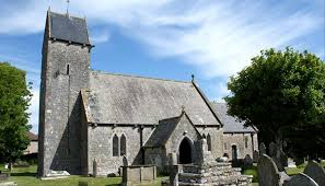 roof repair place: a vale of glamorgan church gets grant boost for roof repairs
