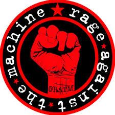 <b>rage against the machine</b> (@<b>RATM</b>)   Twitter