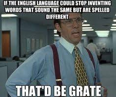 Funny Spanish Memes on Pinterest | Spanish Memes, Spanish Funny ... via Relatably.com