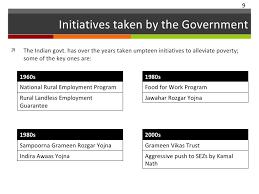 poverty alleviation in india essay topics   essay for you  poverty alleviation in india essay topics   image