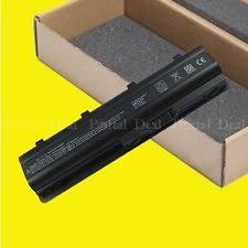 Hp Mu06 Notebook <b>Battery</b> for sale | eBay