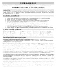 director engineering resumes template director engineering resumes