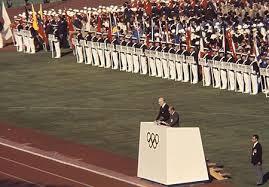 「第18回夏季オリンピック・東京オリンピック」の画像検索結果