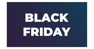 <b>Black Friday Sephora</b> Deals 2019: Best Early <b>Sephora</b> Beauty ...