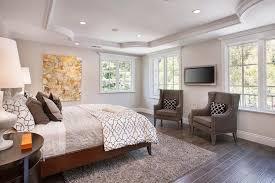 light wall ideas light gray shag rug bedroom traditional interesting ideas with