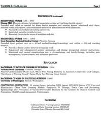 time resume template   uhpy is resume in you basic resume examples for   time jobs search