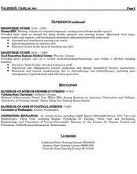 basic resume examples for part time jobs   google search   resume    examples of a basic resume template   http     resumecareer info