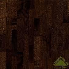 <b>Паркетная доска Таркетт</b>, дуб венге, коллекция Болеро, 1,29 м2 в ...
