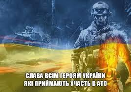 На Донбассе воюет не простая армия РФ, а российские войска специального назначения, - Тандит - Цензор.НЕТ 8648