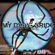 <b>Megadeth</b> - <b>Dystopia</b> - Syd Records