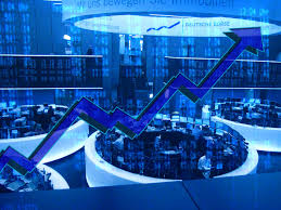 blog bevans branham venture capital finding your funds elsewhere