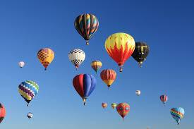 「氣球」的圖片搜尋結果