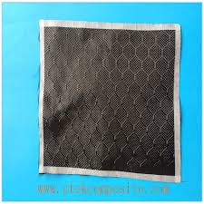 China <b>1m</b> Width <b>Black</b> Jacquard <b>Carbon</b> Cloth - China <b>Carbon</b> Cloth ...