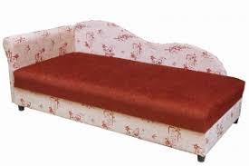 Диваны Эконом-класса <b>Кушетки недорого</b>, купить диваны эконом ...