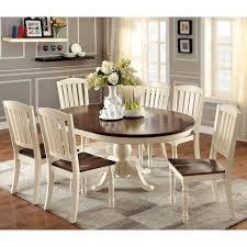 Log Dining Room Tables Height Cedar Log Dining Table Ashley Living Room Furniture Sets