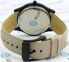 Наручные <b>часы Michael Kors MK8510</b> — купить в интернет ...