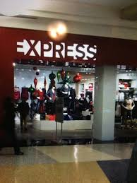 express s associate salaries glassdoor express photo of kings plaza