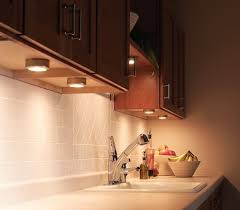 install under cabinet lighting puck lights cabinet lighting puck light