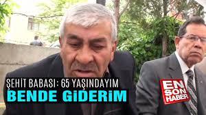 CHP'li Fikri Sağlar: Bu cezayı hak etmedim