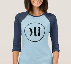 the down syndrome chromosome t shirt is back the down syndrome chromosome shirt available here zazzle