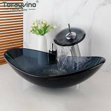 best single <b>hole basin faucet</b> with pop up near me and get free ...
