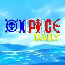One Piece Daily