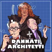 Dannati Architetti