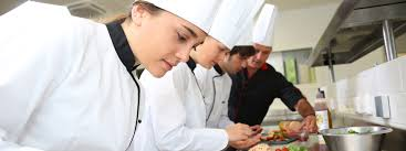 culinary management commercial foods and culinary arts w c