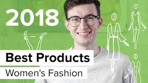 Best Products to Sell – <b>Women's Fashion</b> Ecommerce Store - YouTube